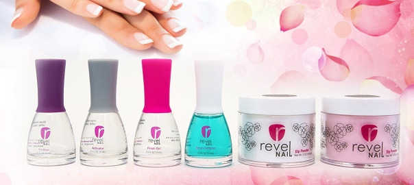 Enhance Your Nails With Fashionable Nail Art Designs Accessories